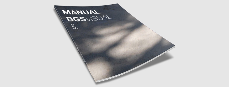bgsvisual_MANUAL_2014