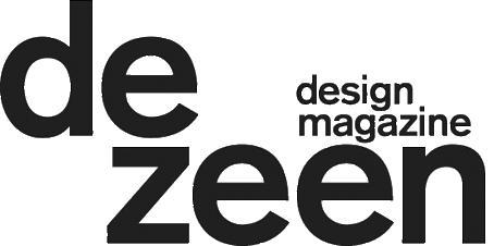 dezeen_logo